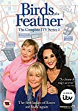 Birds of a Feather: The Complete ITV Series 2 [DVD]