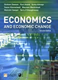 Economics and Economic Change (2nd Edition) (0273693514) by Graham Dawson