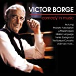 Comedy in Music | Victor Borge