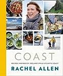 Coast: Recipes from Ireland's Wild At...
