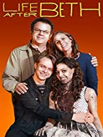 Life After Beth [HD]
