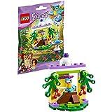 LEGO Friends 41044: Macaw's Fountain