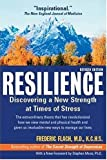 img - for Resilience: Discovering a New Stength at Times of Stress book / textbook / text book