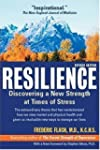 Resilience: Discovering a New Stength...