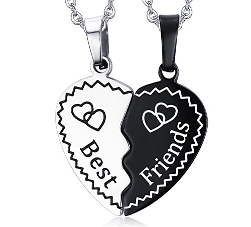 o4u-best-friends-2-friends-souvenir-two-heart-together-friendship-stainless-steel-double-necklaces