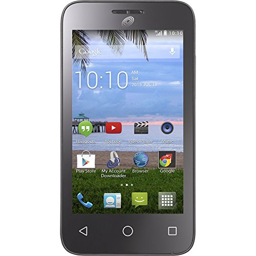 tracfone-alcatel-onetouch-pixi-pulsar-no-contract-phone-retail-packaging-att-tfala460gp4