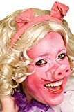 Pig Face Woochie Prosthetic