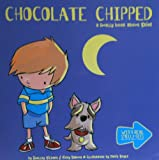 Chocolate Chipped, A Smelly Book About Grief
