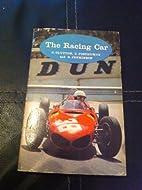The Racing Car: Development & Design