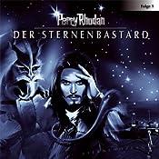 Der Sternenbastard (Perry Rhodan Sternenozean 1) |  div.
