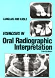 Exercises in Oral Radiographic Interpretation, 3e