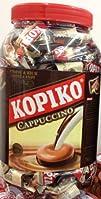 Kopiko Cappuccino Candy in Jar 800g/2…