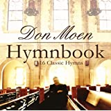 Hymnbook 16 Classic Hymns