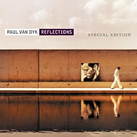paul van dyk nothing but you mp3 download
