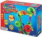 Marble Run 80 Piece