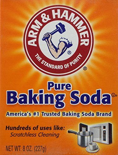 arm-hammer-pure-baking-soda-8oz227g-pack-of-3