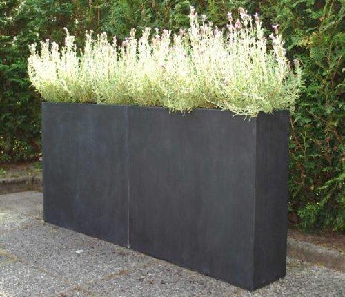 blumenk bel sichtschutz bestseller shop. Black Bedroom Furniture Sets. Home Design Ideas