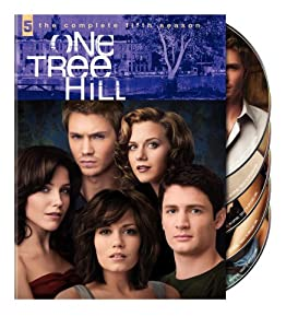 One Tree Hill: Season 5