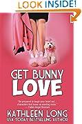 Get Bunny