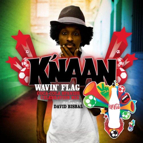 wavin-flag-coca-colar-spanish-celebration-mix-feat-david-bisbal