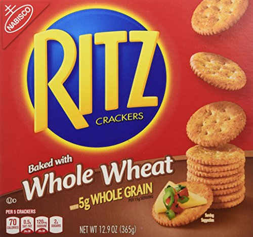 ritz-crackers-whole-wheat-129-ounce-pack-of-4