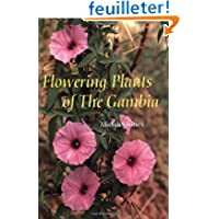 Flowering Plants of the Gambia