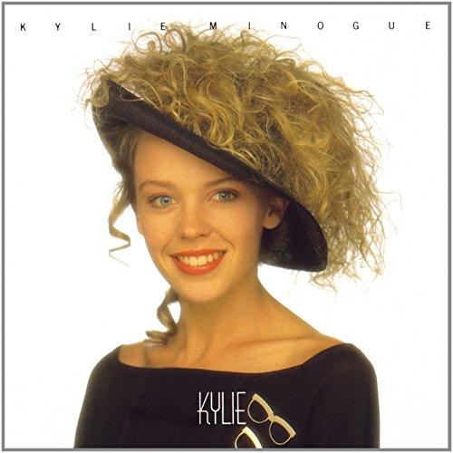 Kylie (3 CD)