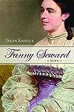 Fanny Seward: A Life (New York State Series)