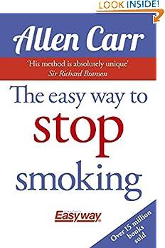 Allen Carr (Author)(325)Download: $7.99