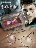 Harry Potter - Lunettes