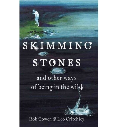 skimming-stones-and-other-simple-meditative-activities-to-help-us-all-to-get-back-to-nature-slow-dow