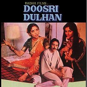 Doosri Dulhan (1983) SL YT - Victor Banerjee, Sharmila Tagore, Shabana Azmi, Sudhir