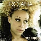 echange, troc Oceana - Love Supply
