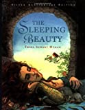 The Sleeping Beauty: Silver Anniversary Edition (0316387088) by Hyman, Trina Schart