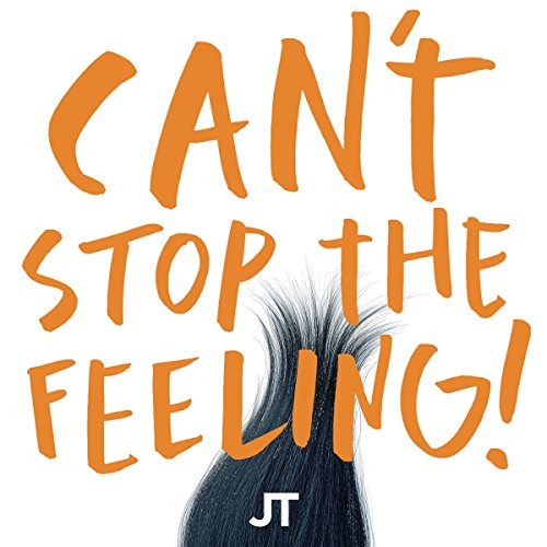 CanT-Stop-The-Feeling-Original-Song-From-Dreamworks-Anima