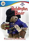 Paddington Bear: Marmalade Madness [Import]