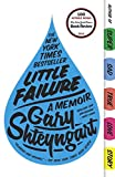 img - for Little Failure: A Memoir book / textbook / text book