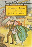 img - for Faraway dream, book / textbook / text book