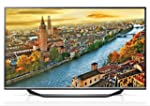 LG 55UF770V Ultra HD 4K 55 Inch TV (2...