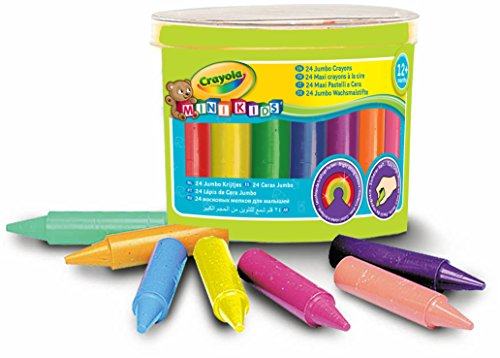 crayola-020784-24-jumbo-wachsmalstifte