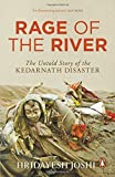 Rage of the River: The Untold Story of K...