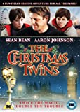 The Christmas Twins [DVD]