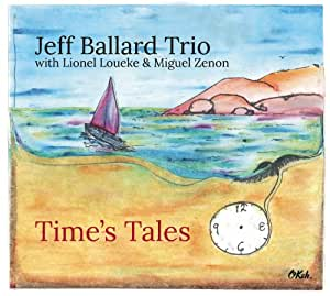 Time's Tales