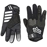 Fox Racing Unabomber Bike Gloves