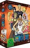 TV-Serie, Vol.10 (6 DVDs)