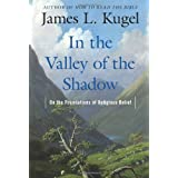 In the Valley of the Shadow: On the Foundations of Religious Beliefby James L. Kugel