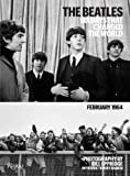 The Beatles: Six Days that Changed the World. February 1964