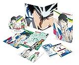 弱虫ペダル GRANDE ROAD  Vol.3  (初回生産限定版/描き下ろし新作漫画付き) [DVD]