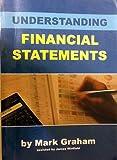 Understanding Financial Statements (0620396415) by Mark Graham