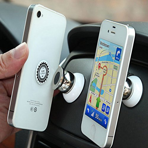 keple-support-magnetique-de-voiture-360-pour-smartphone-telephone-portable-alcatel-idol-3-55-idol-3c